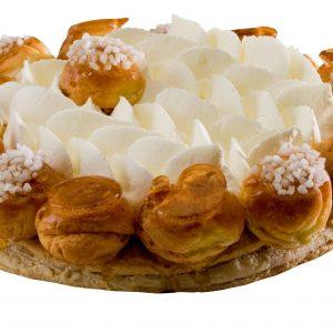 Delicias de Francia